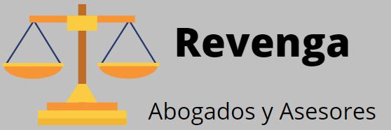 Abogados Revenga
